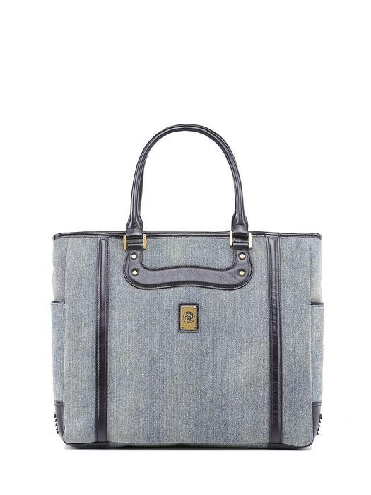 DIESEL ZIP DREAMWAVE Handbag U f