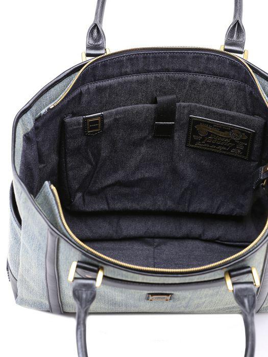 DIESEL ZIP DREAMWAVE Handbag U d