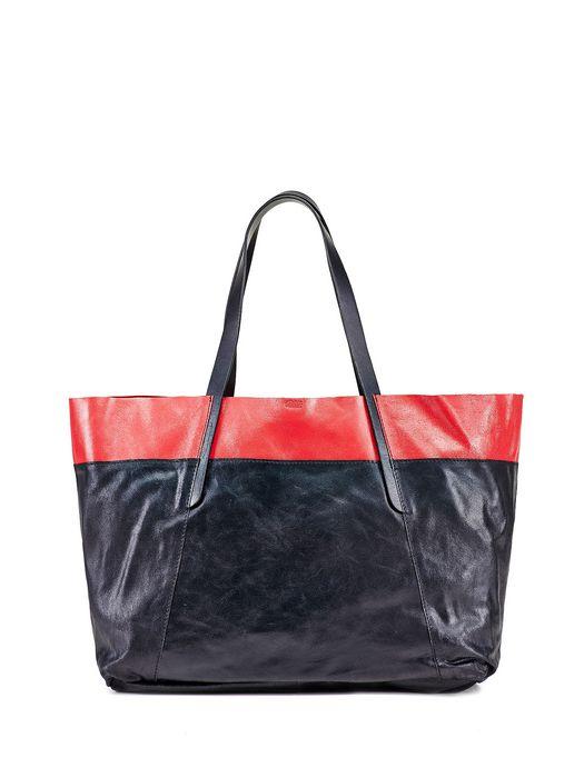 DIESEL MALLORY Handbag D a