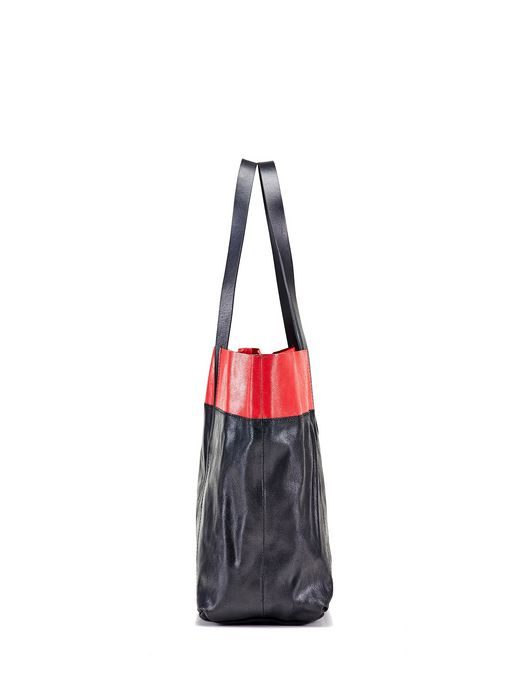 DIESEL MALLORY Handbag D e