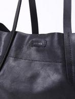 DIESEL MALLORY Handbag D b