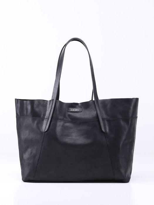 DIESEL MALLORY Handbag D f