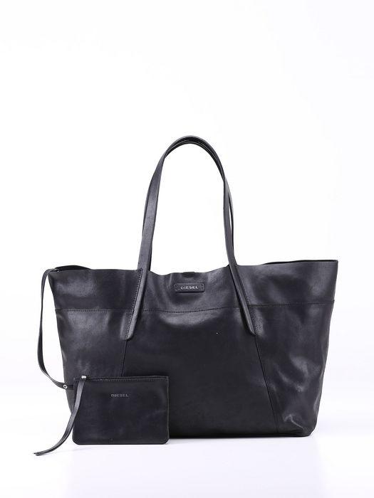 DIESEL MALLORY Handbag D r
