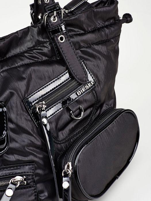 DIESEL BOMBONBIKE Handbag D r