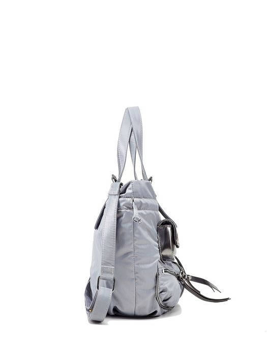 DIESEL BOMBONBIKE Tasche D e