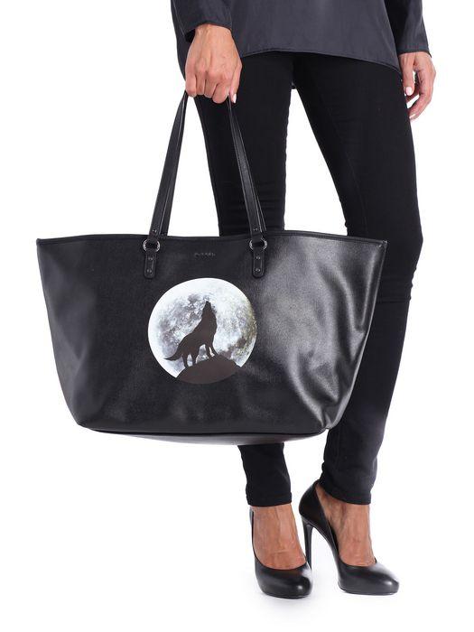 DIESEL MALLORY Handbag D d