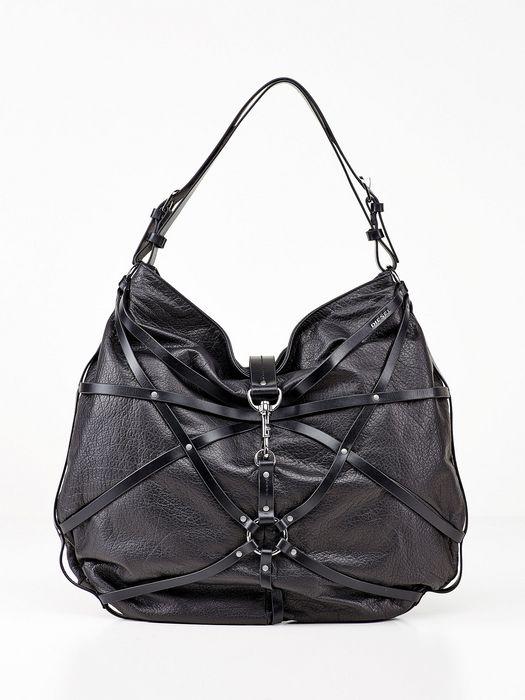 DIESEL JULIE Handbag D f