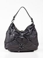 DIESEL JULIE Handbag D a