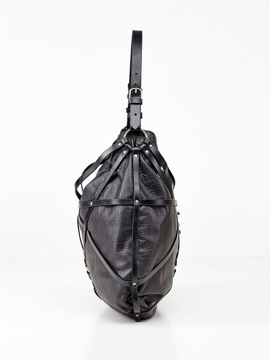 DIESEL JULIE Handbag D e