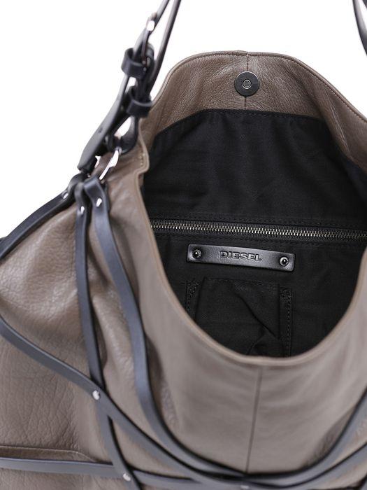 DIESEL JULIE Handbag D b