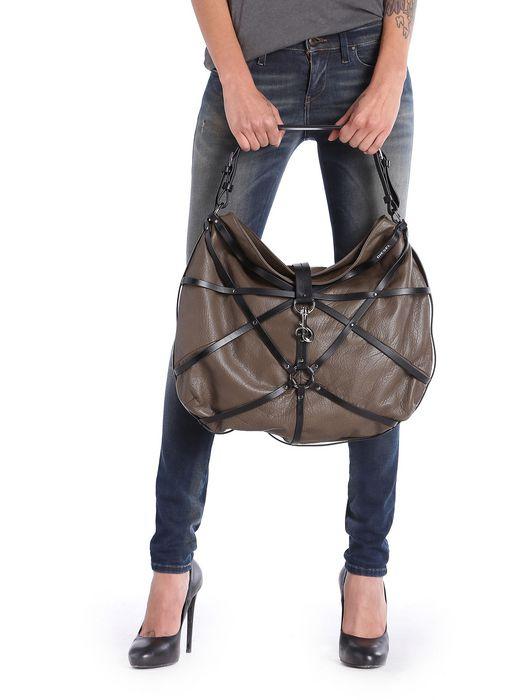 DIESEL JULIE Handbag D d