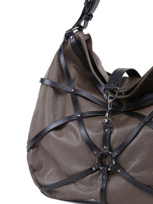 DIESEL JULIE Handbag D r