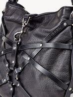 DIESEL JULIE S Handbag D r