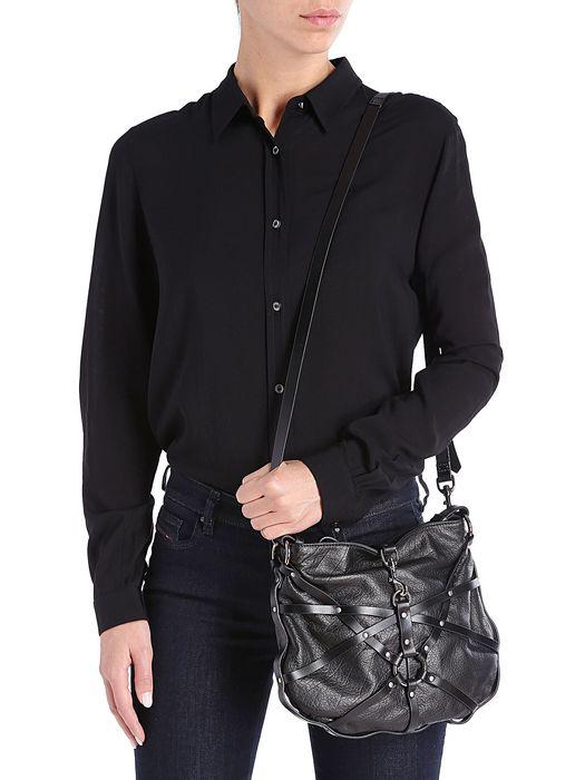 DIESEL JULIE S Handbag D d