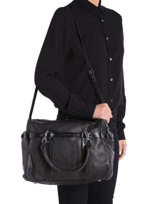 DIESEL LIKKE U Handbag D d