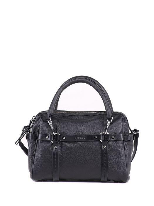 DIESEL LIKKE U S Handbag D f
