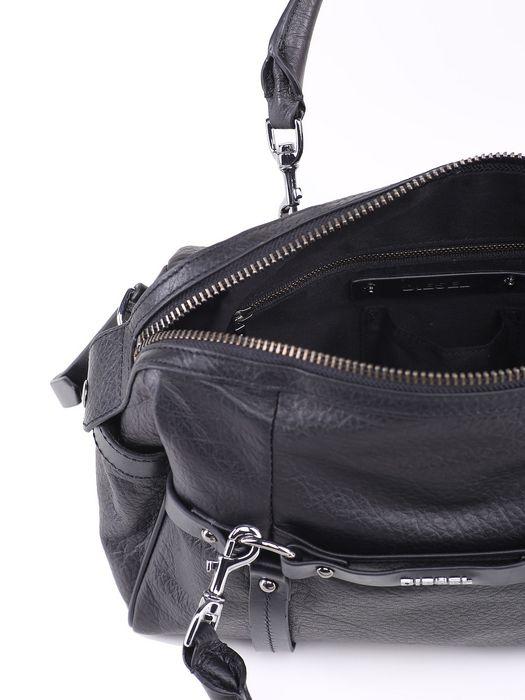 DIESEL LIKKE U S Handbag D b