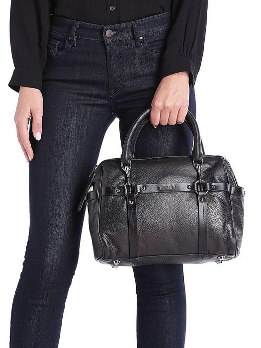 DIESEL LIKKE U S Handbag D d