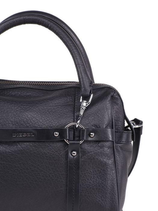 DIESEL LIKKE U S Handbag D r