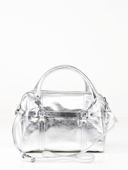 DIESEL LIKKE U S Handbag D a