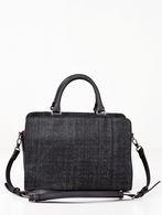 DIESEL SSHOUT Handbag D a