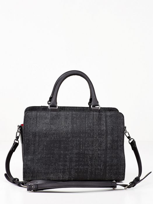 DIESEL SSHOUT Bolso D a