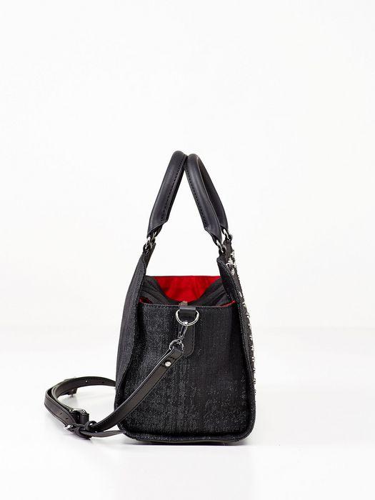 DIESEL SSHOUT Handbag D e
