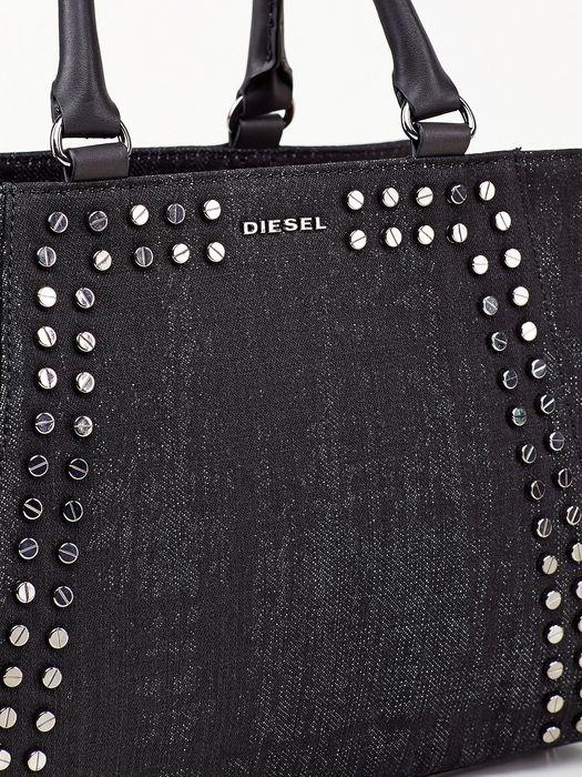 DIESEL SSHOUT Handbag D r
