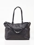 DIESEL SCRE-AMY Handbag D a
