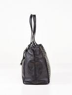 DIESEL SCRE-AMY Handbag D e