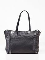 DIESEL SCRE-AMY Handbag D f