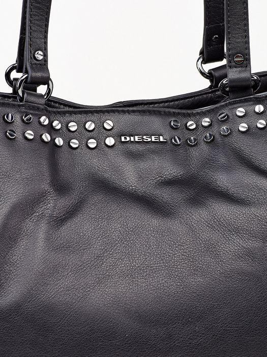 DIESEL SCRE-AMY Handbag D d