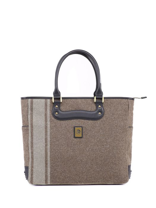 DIESEL ZIP DREAMWAVE Handbag U f