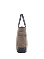 DIESEL ZIP DREAMWAVE Handbag U e