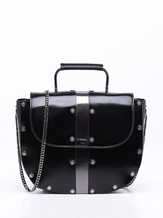DIESEL BONNIE Crossbody Bag D f