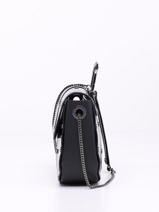 DIESEL BONNIE Crossbody Bag D e