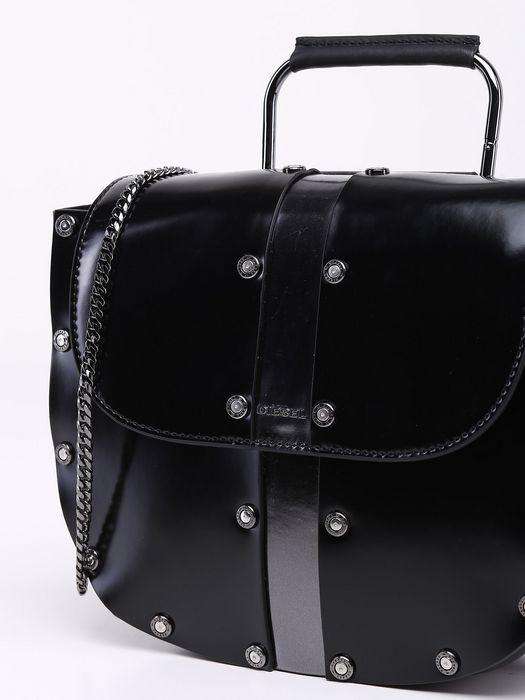 DIESEL BONNIE Crossbody Bag D r