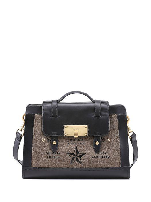 DIESEL MAGDA Handbag D f
