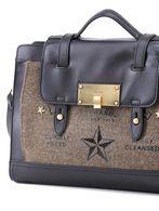 DIESEL MAGDA Handbag D r