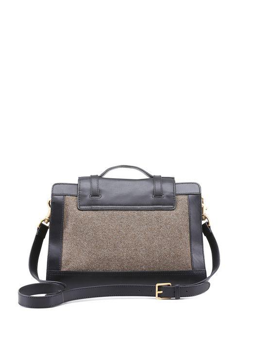 DIESEL MAGDA Handbag D a