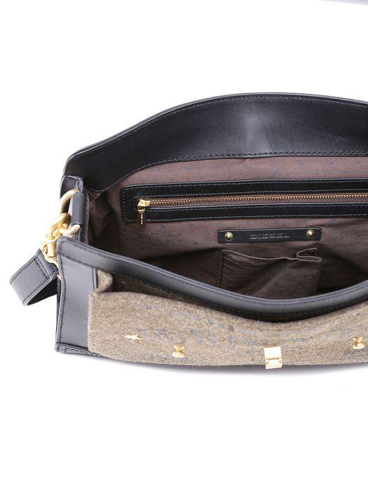 DIESEL MAGDA Handbag D b