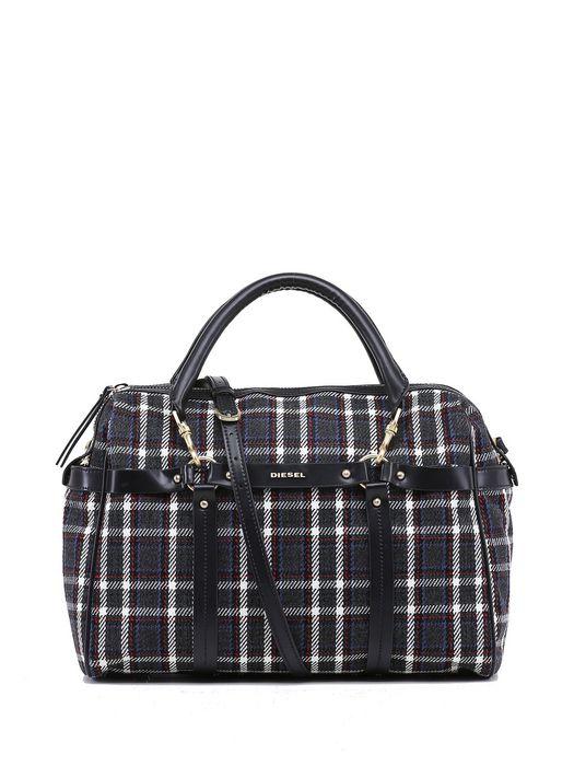 DIESEL LIKKE U Handbag D f