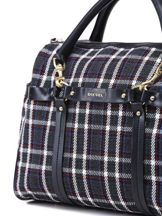DIESEL LIKKE U Handbag D r