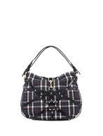 DIESEL JULIE S Handbag D f