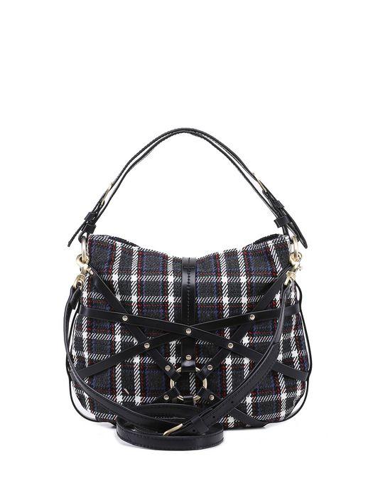 DIESEL JULIE S Handbag D a