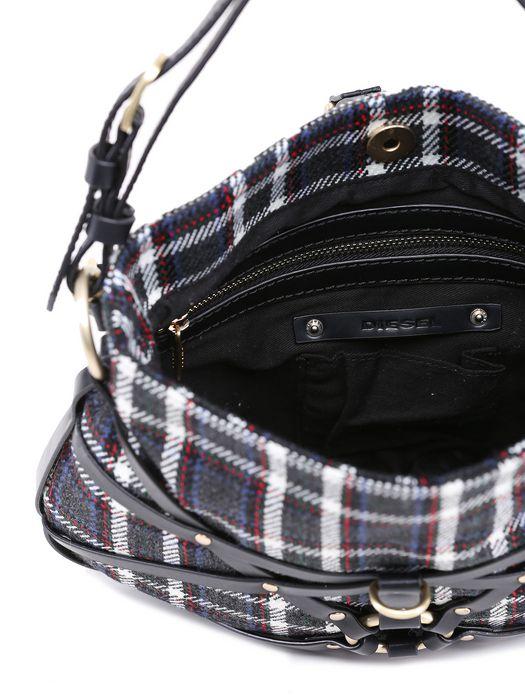 DIESEL JULIE S Handbag D b