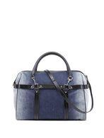 DIESEL LIKKE U Handbag D a