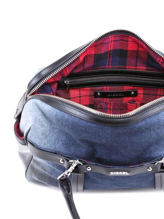 DIESEL LIKKE U Handbag D b