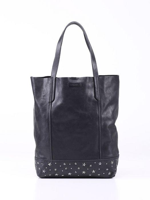 DIESEL DAFNE STARS Handbag D f