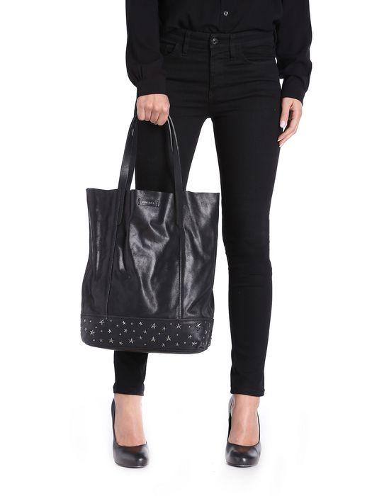 DIESEL DAFNE STARS Handbag D d